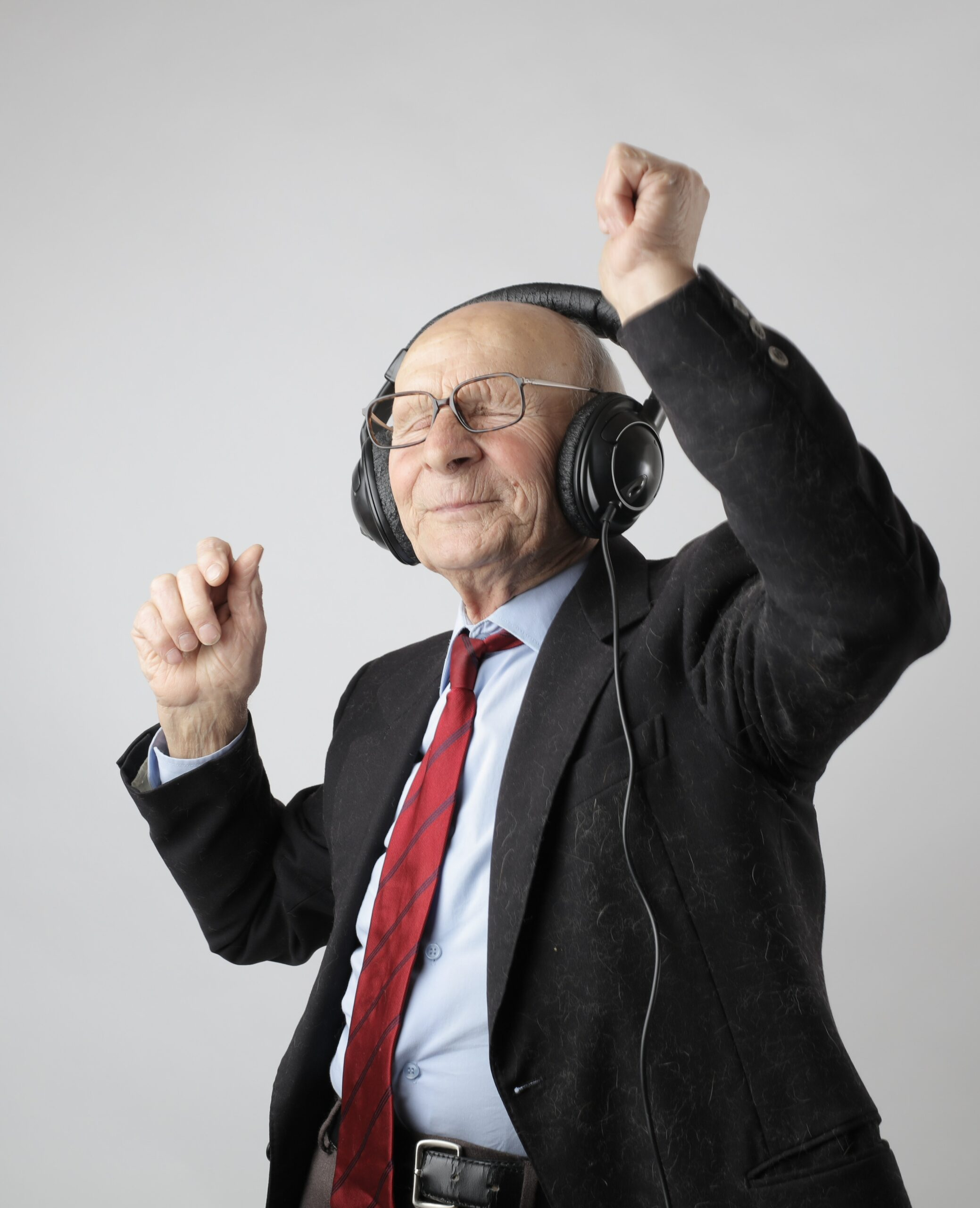 5 Retirement Planning Tips